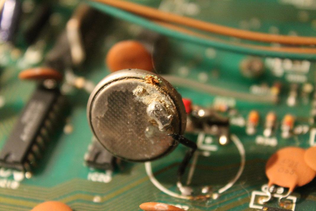 repair talk | tubbutec