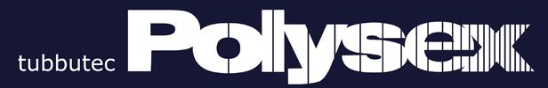 Polysex logo