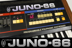 frontpage-juno66-300