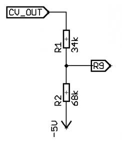 p6bendschema