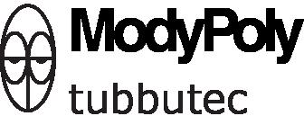 ModyPoly-logo2-klein