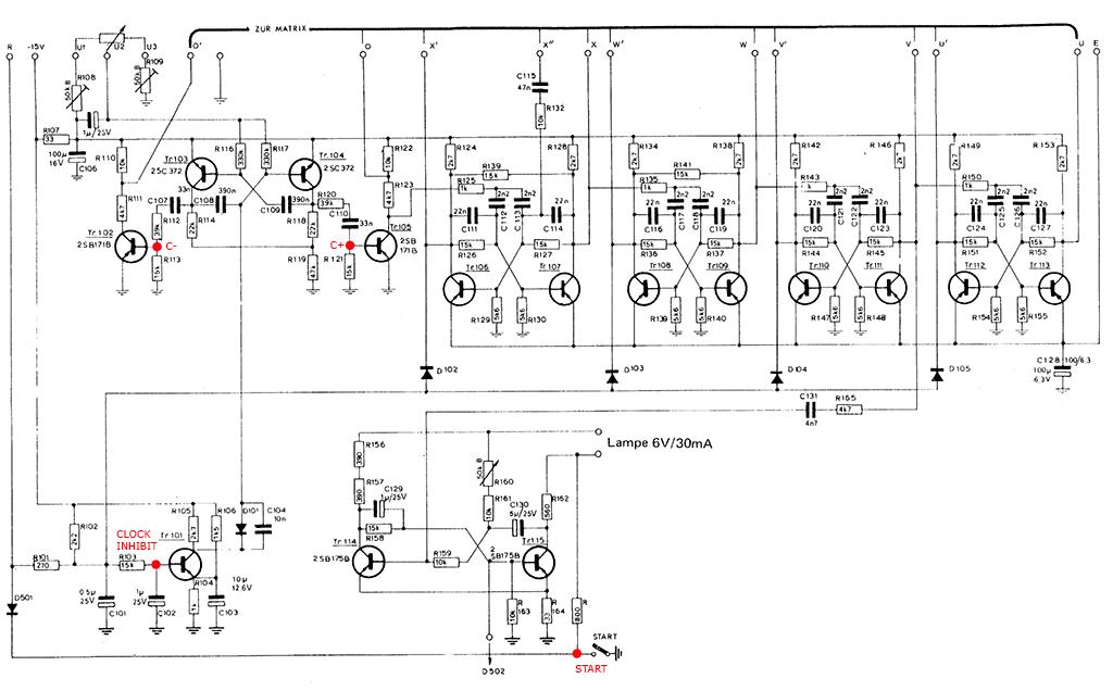 fr-3-clock-sync