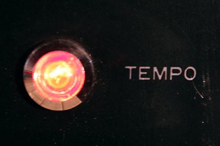 tempo-small