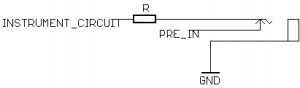 jack_configuration