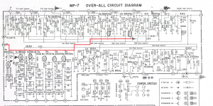 schematic-instruments_bus