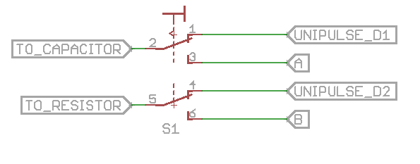 Midi for Korg Minipops 7 (uniPulse installation) | tubbutec