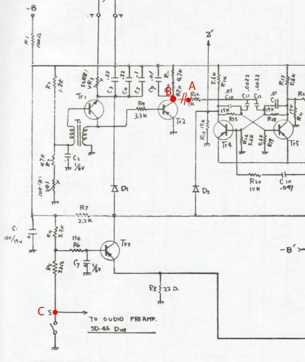 uniPulse Installation Manuals | tubbutec