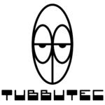 Tubbutec