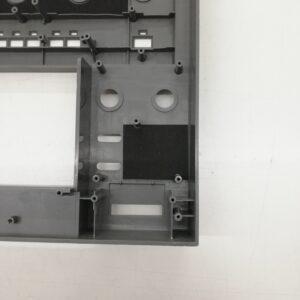 SH-101 Dust Cover